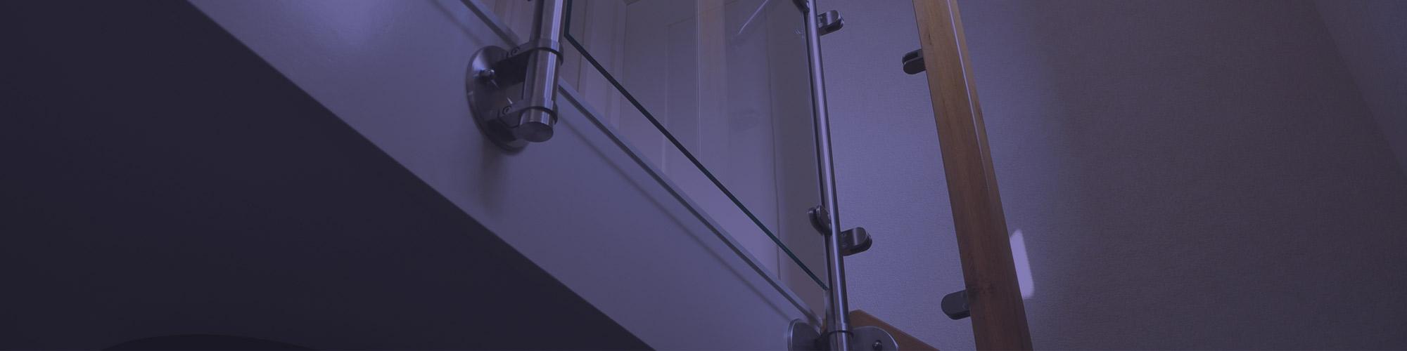 banner_2000x500-blauw-9